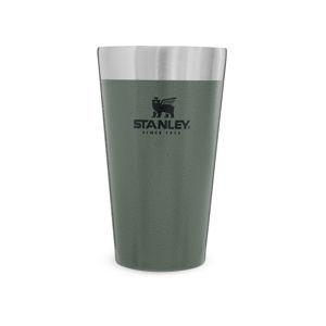Stanley STANLEY Pinta Adventure series zelená Termohrnek
