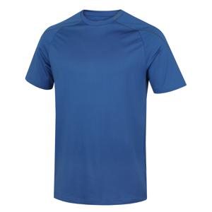 Husky  Taury M XL, tm.modrá Pánské triko