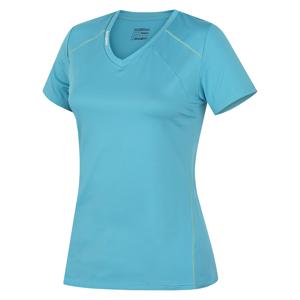 Husky  Telly L XL, modrá Dámské triko