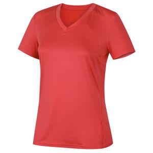 Husky  Telly L XL, růžová Dámské triko