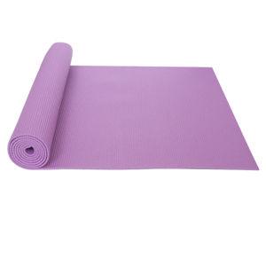 YATE podložka Yoga Mat + taška růžová